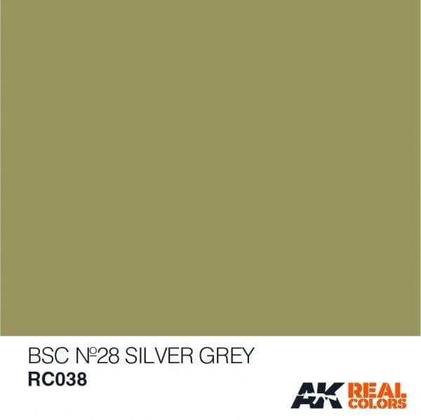 RC038acryliclacquer