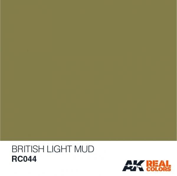RC044acryliclacquer