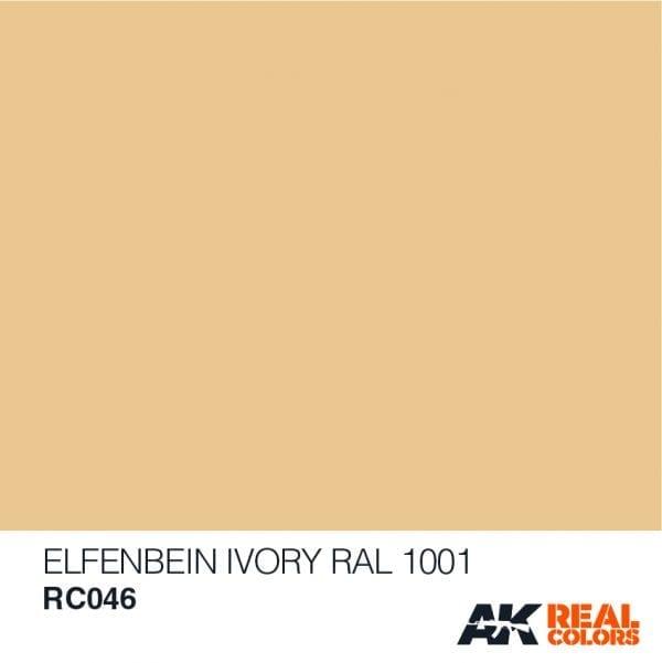 RC046acryliclacquer