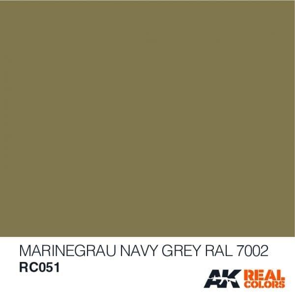 RC051acryliclacquer