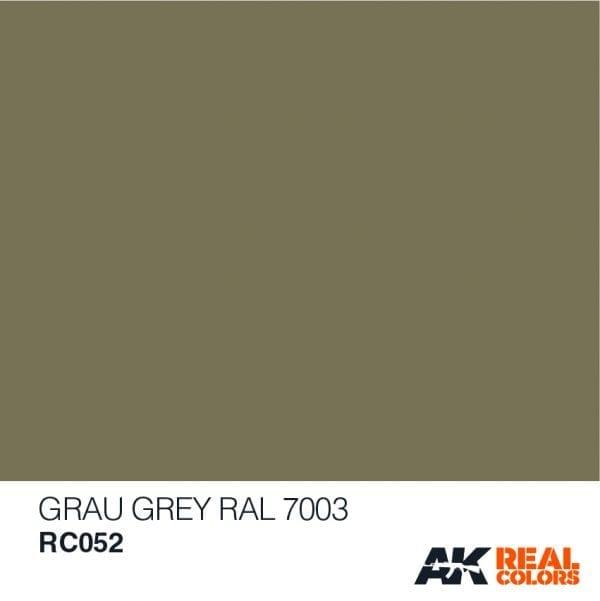 RC052acryliclacquer
