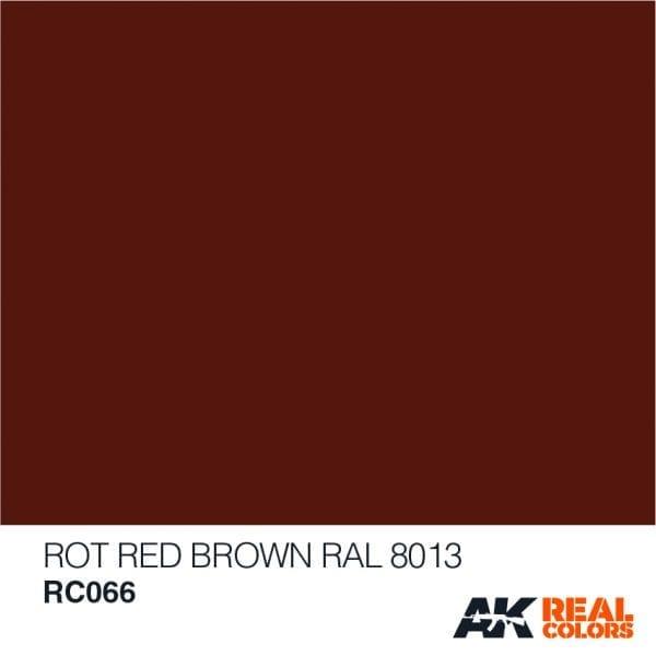 RC066acryliclacquer