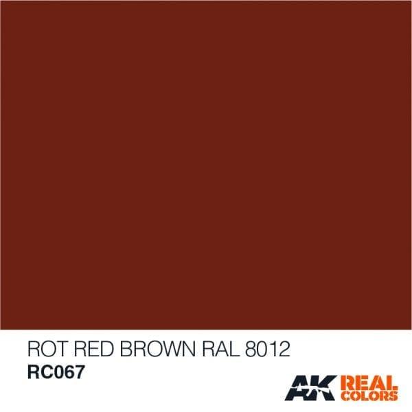 RC067acryliclacquer