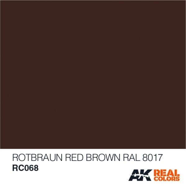 RC068acryliclacquer
