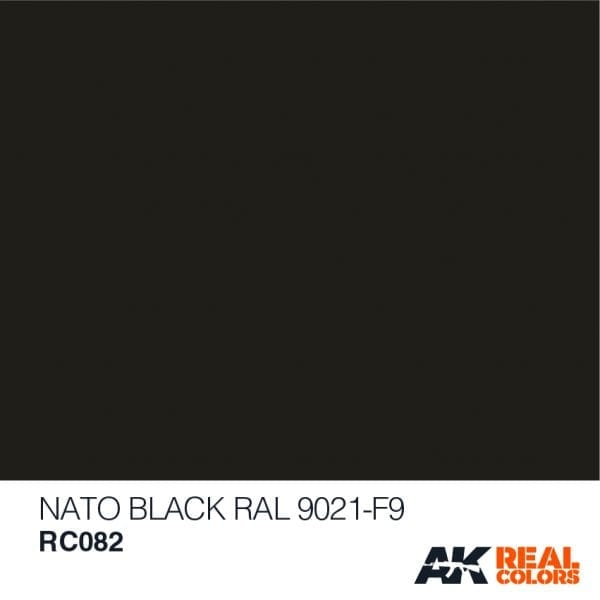 RC082acryliclacquer