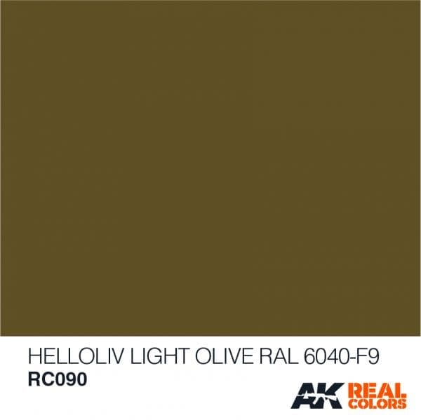 RC090acryliclacquer