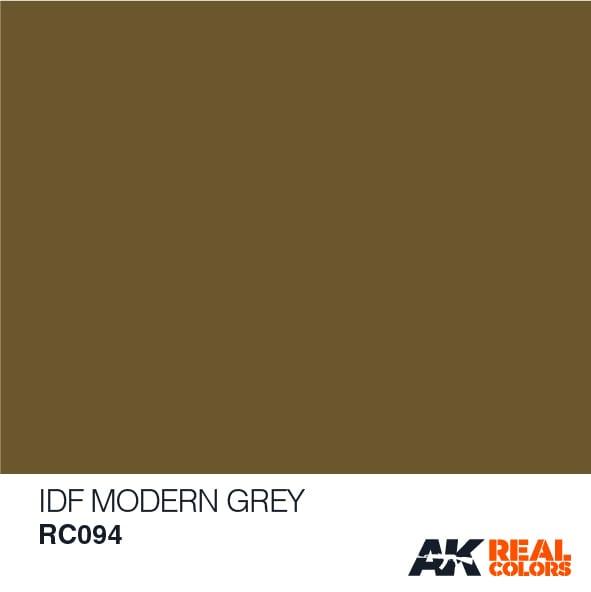 RC094acryliclacquer