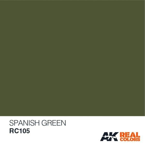 RC105acryliclacquer