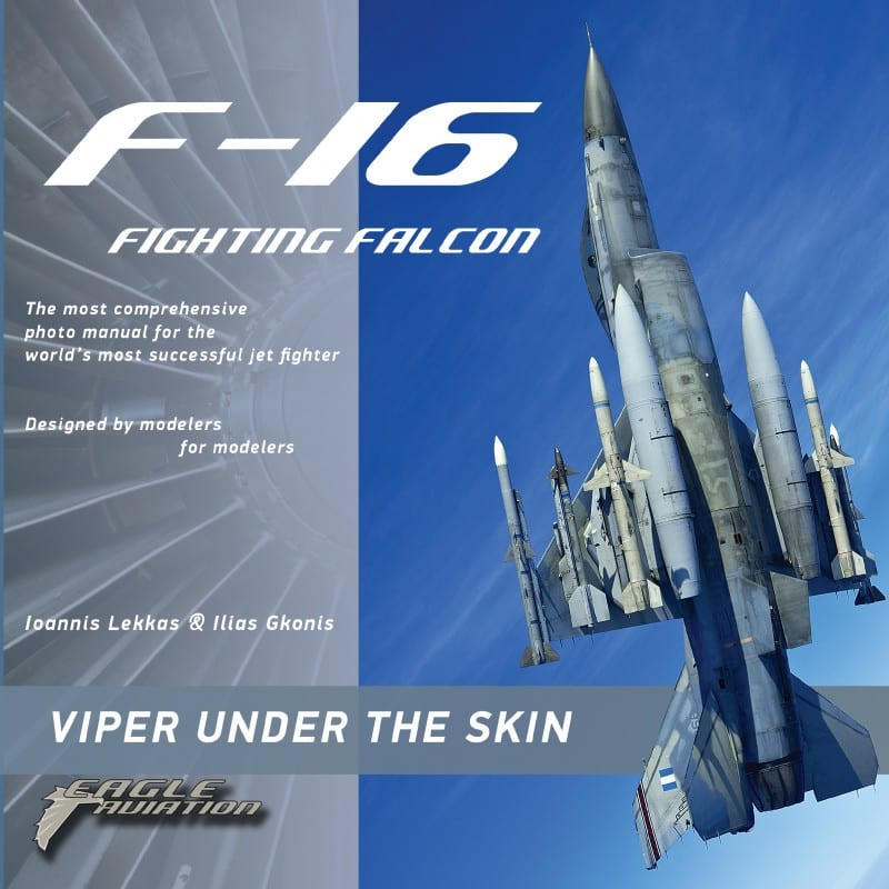 jet legend viper jet manual