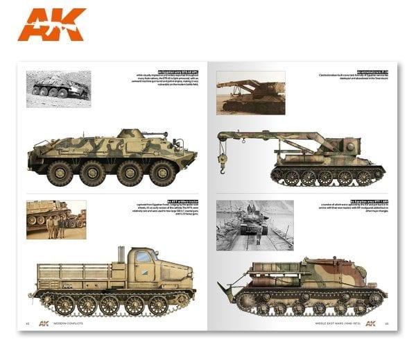AK284-2
