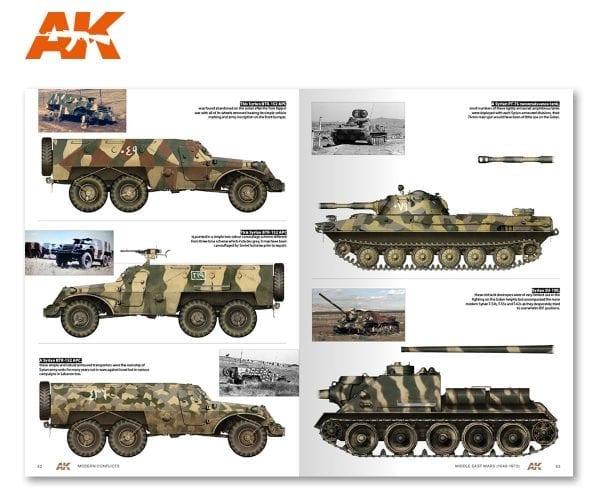AK284-3