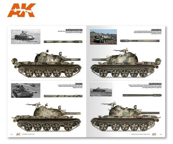 AK284-4