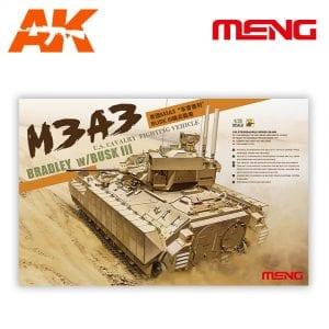 mm ss-006