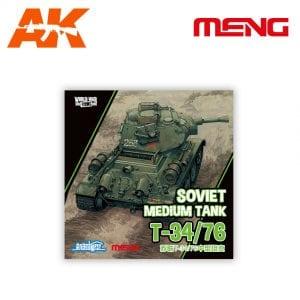 mm wwt-006