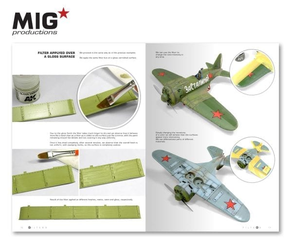 MP1000-2