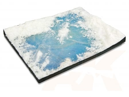 Ice&Snow_011