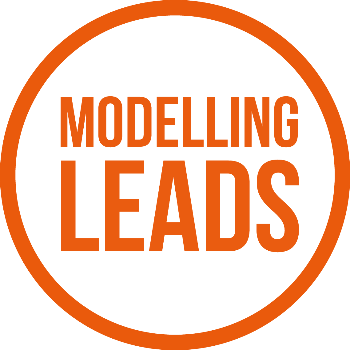 modelling_leads_AKinteractive_weathering