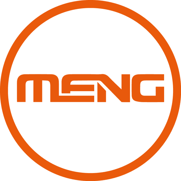 meng plastic distributed brand ak-interactive