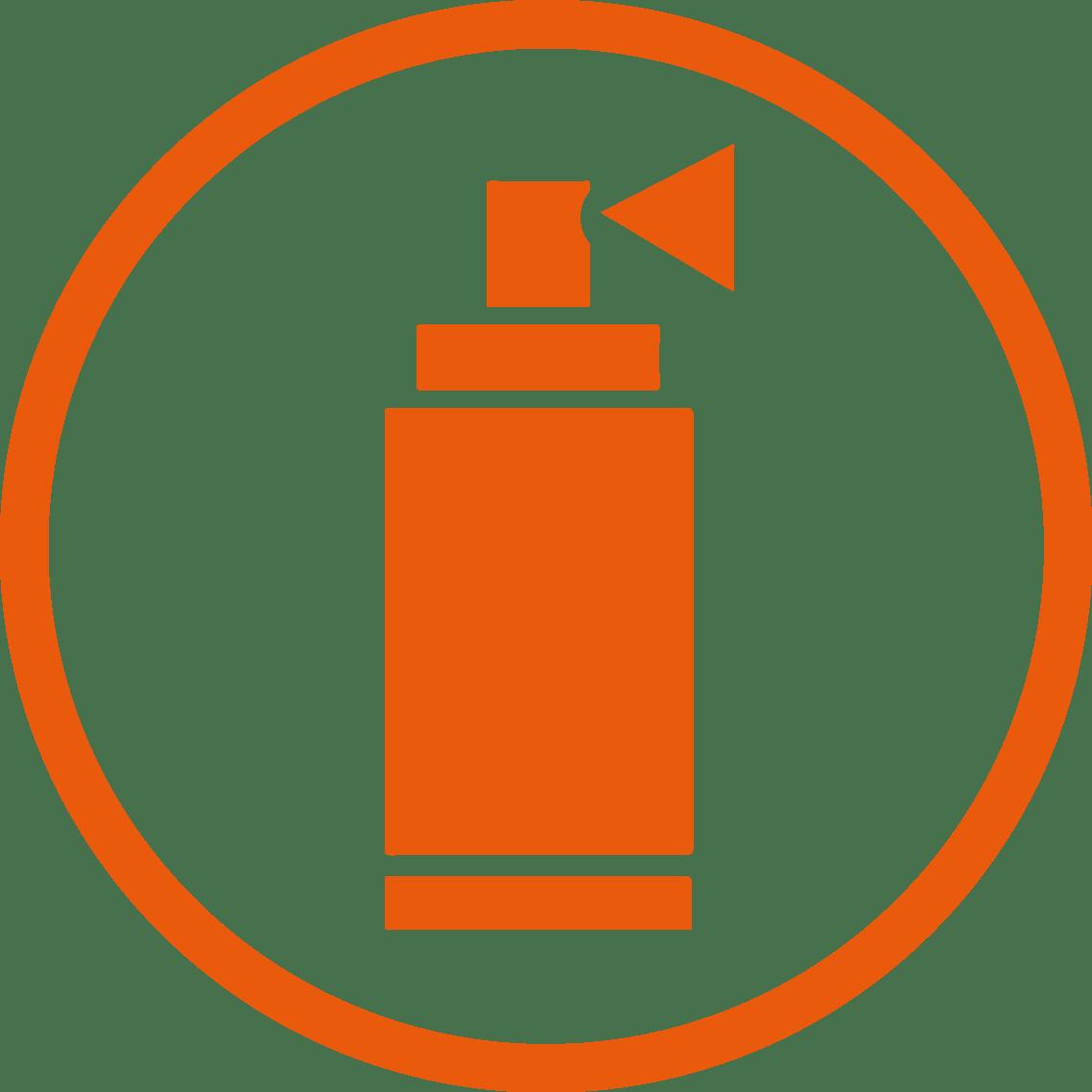ak_spray_category_akinteractive