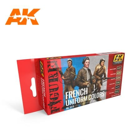 AK3270_FRENCH_FIGURES_UNIFORM_COLORS_SET_MAY_2018
