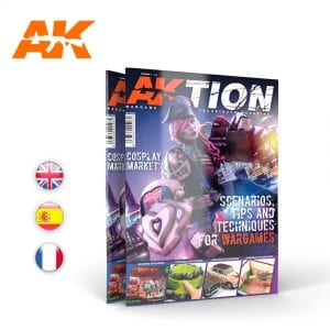 AK6300_AKTION_magazine_wargame_may_2018