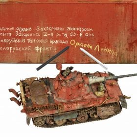 AK4176-german-unfinished-set-tank-ak-interactive