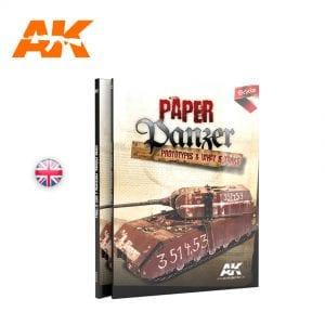 ak246_PAPER_PANZER_BOOK_AKINTERACTIVE_MAY_2018