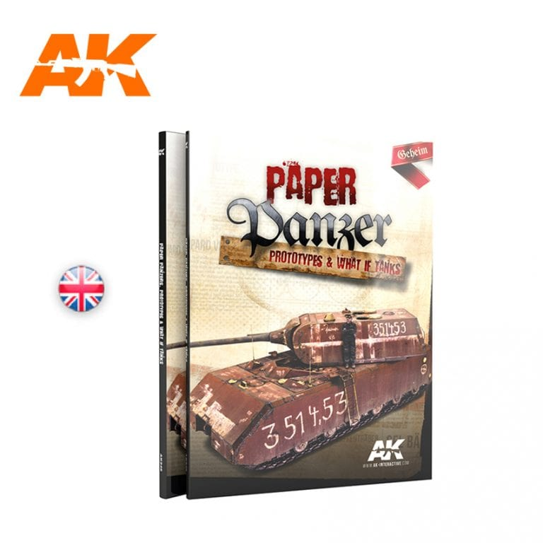 ak246_PAPER_PANZER_BOOK_AKINTERACTIVE_MAY_2018