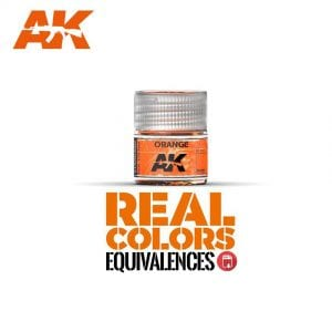equivalences_realcolor_ak-interactive-may-2018