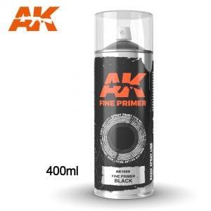 AK1009_fine_primer_black_spray_akinteractive
