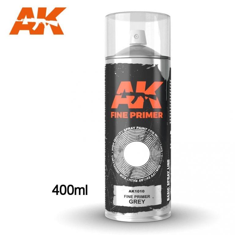 AK1010_fine_primer_grey_spray_akinteractive