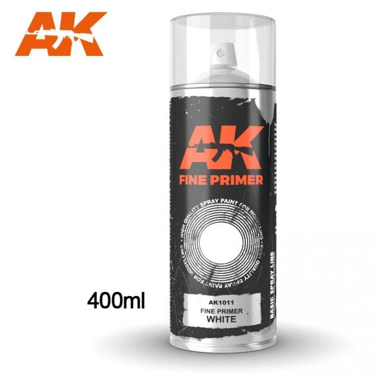 AK1011_fine_primer_white_spray_akinteractive