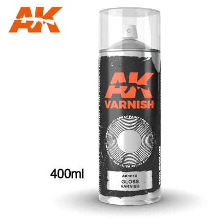 AK1012_gloss_varnish_spray_akinteractive