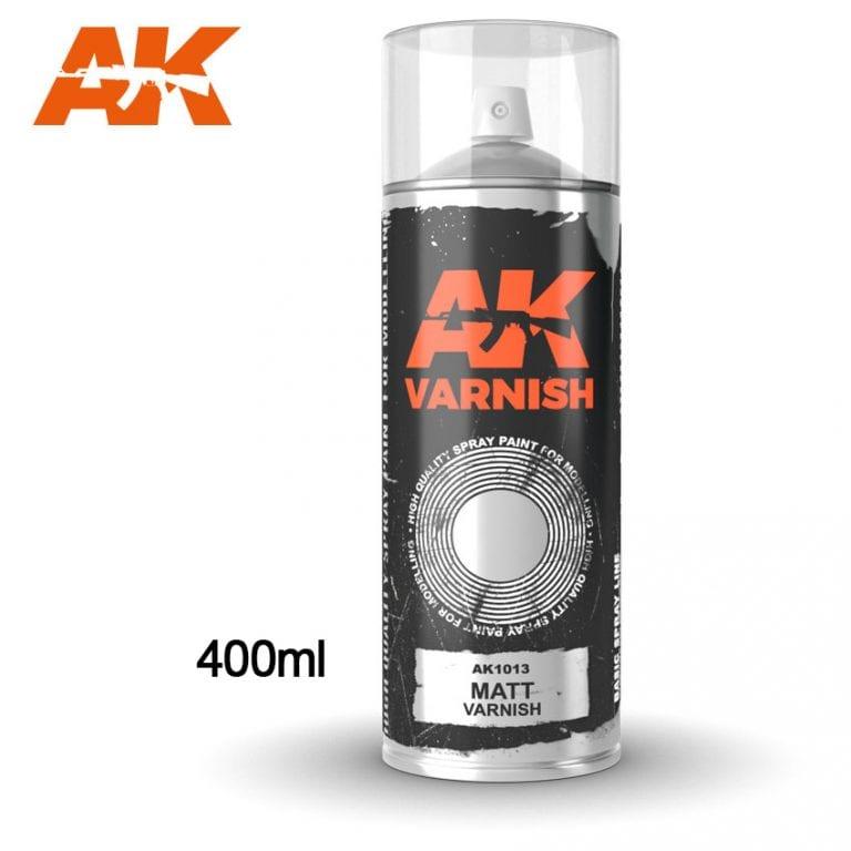 AK1013_matt_varnish_spray_akinteractive