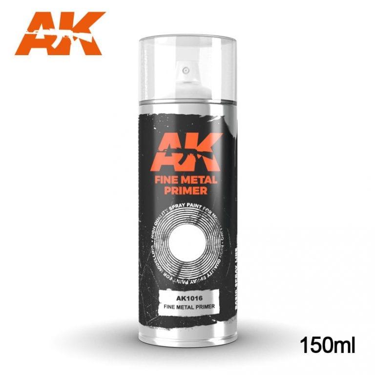 AK1016_fine_metal_primer_spray_akinteractive