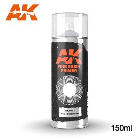 AK1017_fine_resin_primer_spray_akinteractive