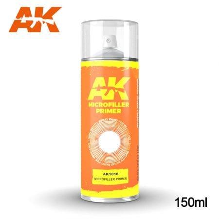 AK1018_microfiller_primer_spray_akinteractive