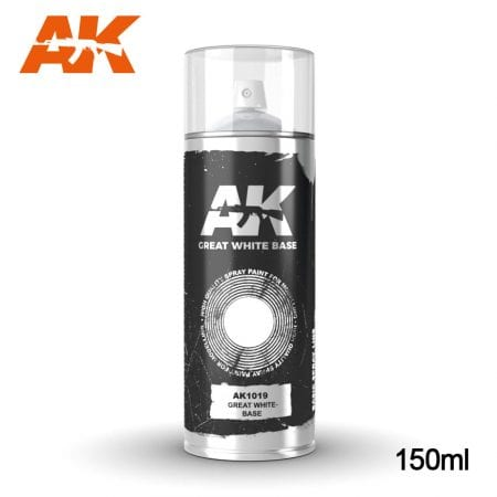 AK1019_great_white_base_spray_akinteractive