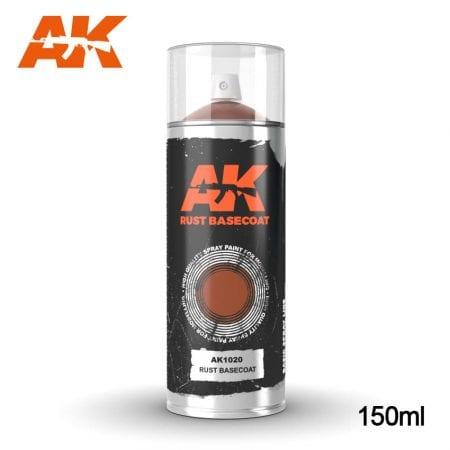 AK1020_rust_basecoat_spray_akinteractiveq