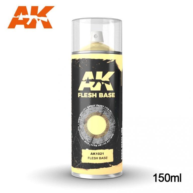 AK1021_flesh_base_spray_akinteractive