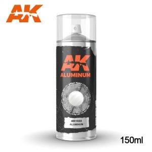 AK1022_aluminium_spray_akinteractive