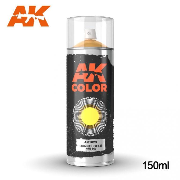 AK1023_dunkelgelb_color_spray_akinteractive