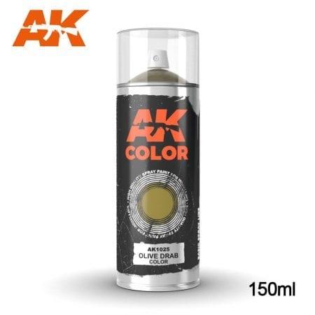 AK1025_olive_drab_color_spray_akinteractive