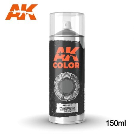 AK1027_panzergrey_dunkel_grab_color_spray_akinteractive