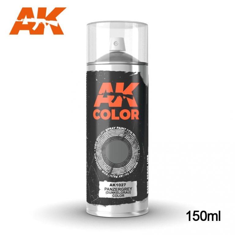 AK1027_panzergrey_dunkel_grab_color_spray_akinteractive