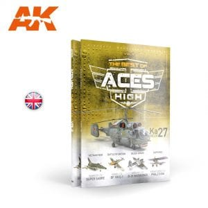 AK2926_aces_high_very_best_of_2