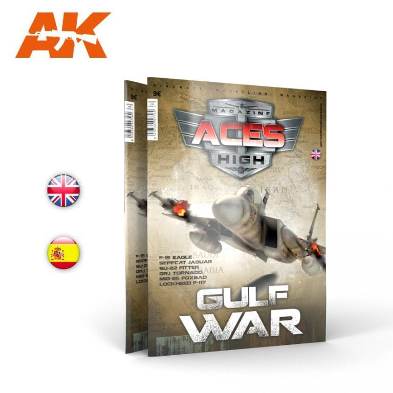 AK2927_aces_high_gulf_war