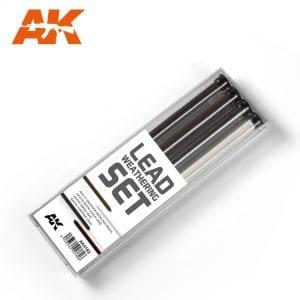 AK4182_set_leads_weathering