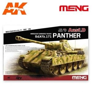 mm-ts-038-german-medium-tank-panther-ausf-d-ak-interactive