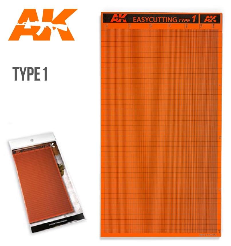 ak_8056_easy_cutting_type1_akinteractive_Accesories